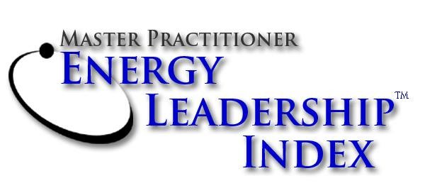 energy_leadership