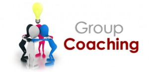 group_coaching