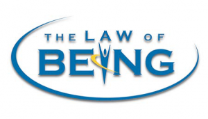 law of being
